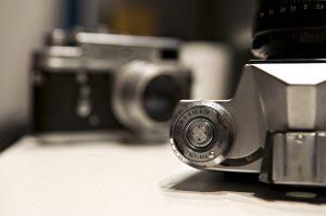 Camera User Manual, owner's user guide, manual instruction pdf free download
