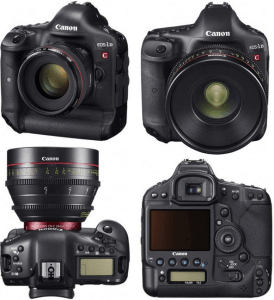 a-digital-camera-guidance-canon-eos-1d-c-manual-user-guide