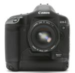 Canon EOS-1D Mark II Manual User Guide PDF 8