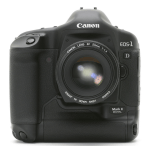 Canon EOS-1D Mark II Manual User Guide PDF 6
