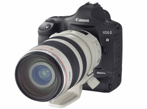 canon eos-1d mark ii n user guide a guidance for canon functional camera
