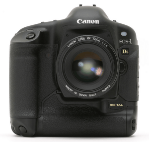 canon eos-1ds user guide a guidance to canons strongly weatherproof camera