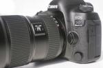 Canon EOS 5D Mark IV Manual User Guide 5