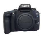 Canon EOS ELAN 7NE Manual User Guide 7