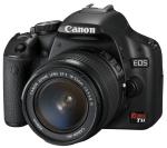 Canon EOS Rebel T1i Manual User Guide PDF 5