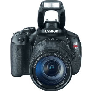 Canon EOS Rebel T3i Manual Powerful Downgraded Camera Manual
