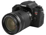 Canon EOS Rebel T6s Manual: A Manual of Super Cloned Canon Camera 4
