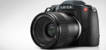 Leica S-E Manual, A Manual of Leica Elegantly Fast Camera 9