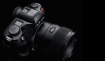 Leica S2 Manual, A Guidance to Expensive Camera with Minimum Features 6