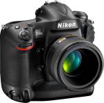 Nikon D4S PDF Manual For Nikon Camera Users 2