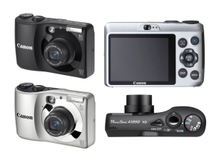 Canon PowerShot A1200 Manual for Compact Camera You Have Never Seen