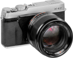 FUJIFILM X-E2 Ver.4.00 Manual for Upgraded Version of X-E2 13