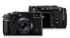 Camera for wedding photographer: Fujifilm X-Pro2