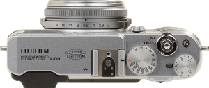 FUJIFILM X100 Manual for Unforgettable Photography Experience