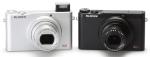 FUJIFILM XQ1 Manual for Fuji's Perfect Handpocket Camera Guidance 7