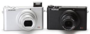 fujifilm xq1 manual for fujis perfect handpocket camera guidance