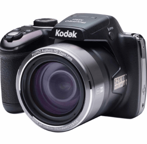 kodak-az521-manual-for-kodak-famous-dslr-product