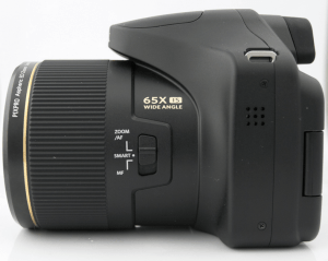 Kodak AZ651 Manual and Specification Review