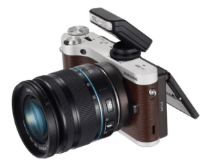 Samsung NX300M Manual for Your Best Samsung Travel Companion Camera