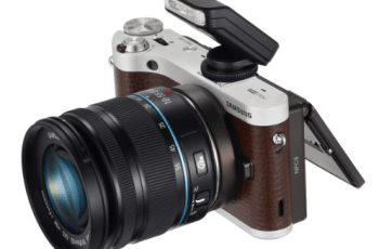 Samsung NX300M Manual for Your Best Samsung Travel Companion Camera 1
