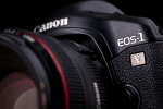 Canon EOS 1V Manual for Canon Tough Camera with Awesome Performance 10