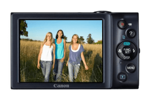 canon-powershot-a3400is-manual-for-canons-most-desirable-camera