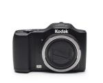 Kodak FZ152 Manual for Kodak Superb Camera in Low Budget 9