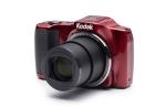 Kodak FZ201 Manual, Manual of Real Compact Travel Camera 10