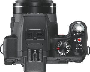 Leica V-Lux 2 Manual for Leica Superb SLR with 24x Zoom