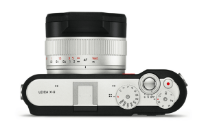 Leica X-U Typ 113 Manual User Guide and Detail Specification