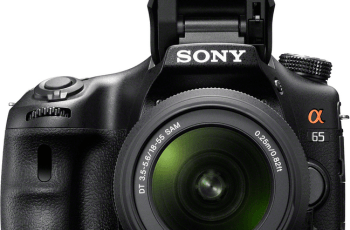 Sony SLT-A65V Manual User Guide Manual and Specification 1