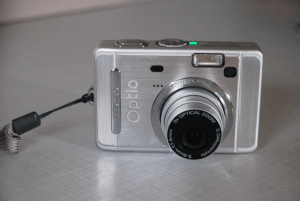 Pentax Optio S50 Manual User Guide and Detail Specification 1