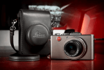 Leica D-Lux 5 Manual User Guide and Detail Specification