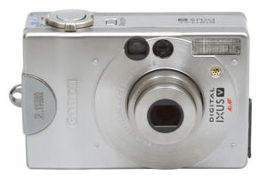 Canon PowerShot S110 Digital ELPH Manual User Guide and Review