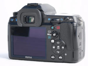 Pentax K-7 Manual for Pentax's Ultimate SLR with Low Price