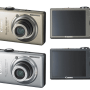 Canon PowerShot SD880 IS Manual for Canon's Innovative Compact