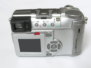 Olympus C-750 Ultra Zoom Manual User Guide and Specification