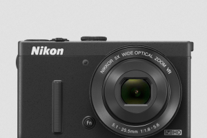 Nikon CoolPix P340 Manual User Guide and Detail Specification