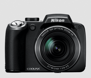 Nikon CoolPix P80 Manual User Guide and Product Review