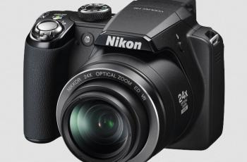 Nikon CoolPix P90 Manual for Canon Affordable Bridge Camera with Rich Features