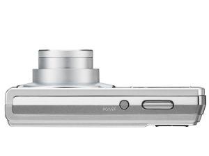 Olympus FE-20 Manual - camera side