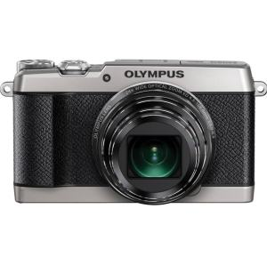 Olympus SH-2 Manual User Guide and Detail Specification