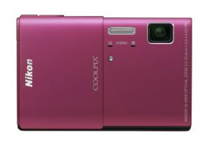 Nikon CoolPix S100 Manual for Your Nikon Sleek Designed Camera