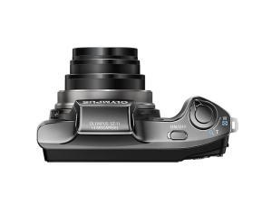 Olympus SZ-11 Manual - camera side