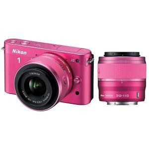 Nikon 1 J2 Manual for Nikon Travel-Mate Mirrorless Camera
