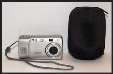 Olympus D-555 Zoom Manual User Guide and Product Specification