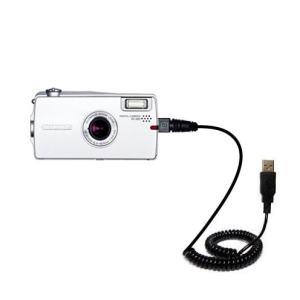 Olympus IR-300 Manual - camera front side