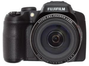 Fujifilm FinePix SL1000 Manual User Guide and Product Specification