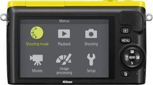 Nikon 1 S2 Manual-camera back side