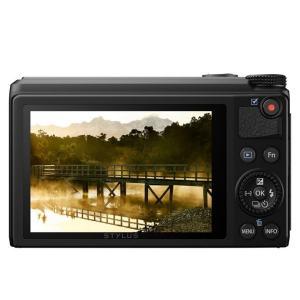 Olympus XZ-10 Manual-camera back side